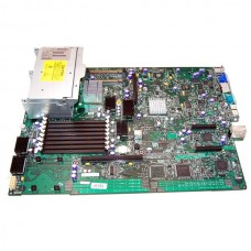 436526-001 HP DL380 G5 Systerm Board